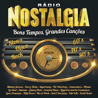 Rádio Nostalgia (2014) R_dio_Nostalgia_Capa