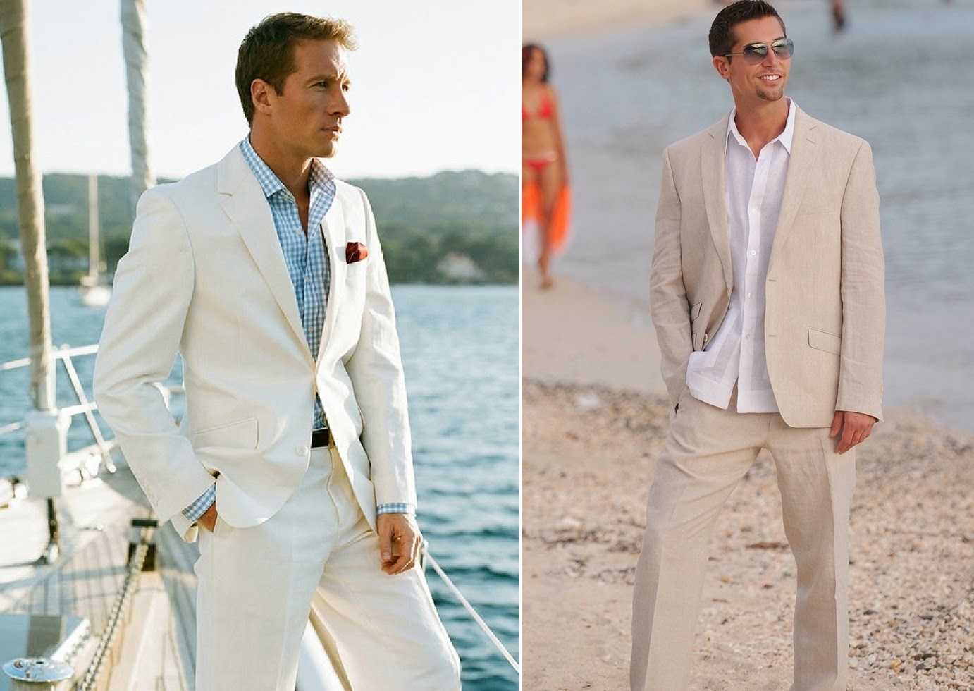 Comfortable Mens Wedding Suits For Abroad Images - Wedding Ideas ...