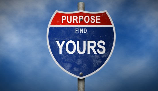 bible made simple  how to find your specific purpose in life