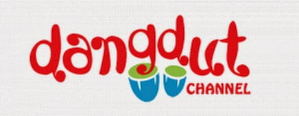 Dangdut Music Channel
