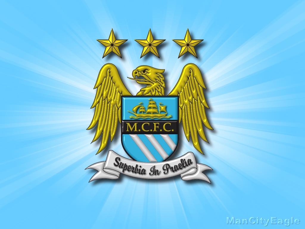 http://2.bp.blogspot.com/-RdUJNDg0DOc/TzJenu6DNvI/AAAAAAAAAC0/kc4AU3zdYvI/s1600/Manchester-City-Logo.jpg
