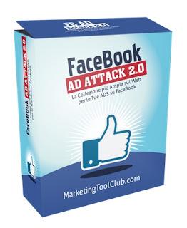 bonus facebook designer