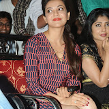Kajal+Agarwal+Latest+Photos+at+Govindudu+Andarivadele+Movie+Teaser+Launch+CelebsNext+8357