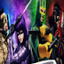 Download Kick-Ass 2 Free Full Version Game