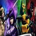 Download Kick-Ass 2 Free Full Version Game