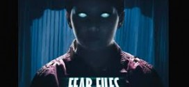 Fear Files 19th September 2015 On Zee Tv