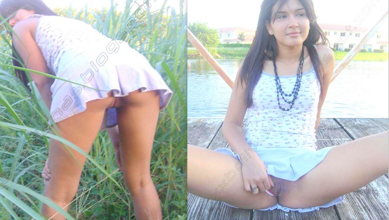 chicas x la puta videos tias putas