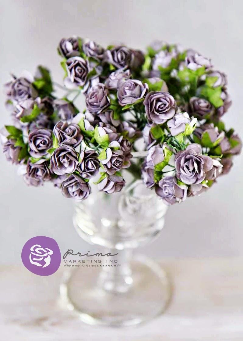 http://kolorowyjarmark.pl/pl/p/Kwiatki-Rozyczki-Szary-Fiolet-10szt/382