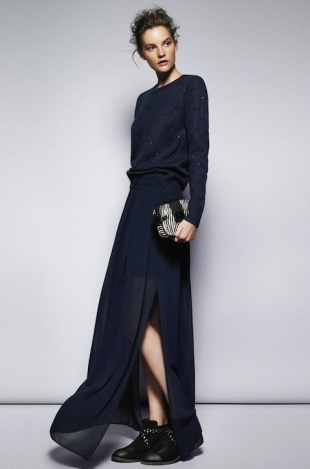 Mango-Lookbook-September-October-2012-1