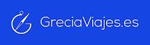 Web de viajes especializada en Grecia