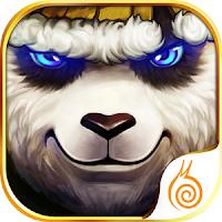 Download Taichi Panda V2.4 Apk