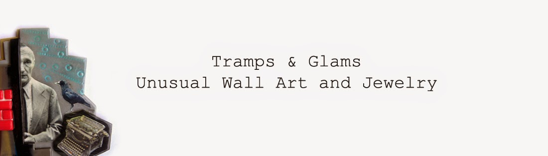 Tramps & Glams