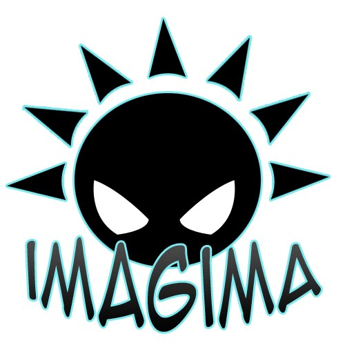 I M A G I M A