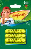 FARMÀCIA AUSA