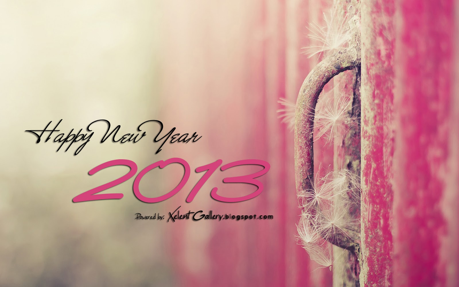 http://2.bp.blogspot.com/-RdbY0WO28fI/UNyDs_0oYdI/AAAAAAAACAM/wm91Q9R2fuw/s1600/2013+Wallpapers+Happy+New+Year+(6).JPG