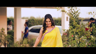 Kabootri Sippy Gill Song Video With Lyrics