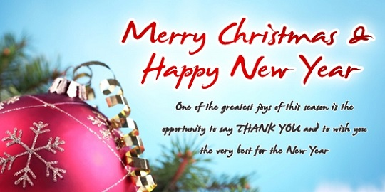 Merry Christmas Wishes Card | Christmas Greeting Cards| Christmas Cards 2015