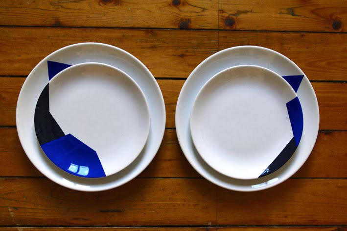 pebeo porcelaine 150 instructions