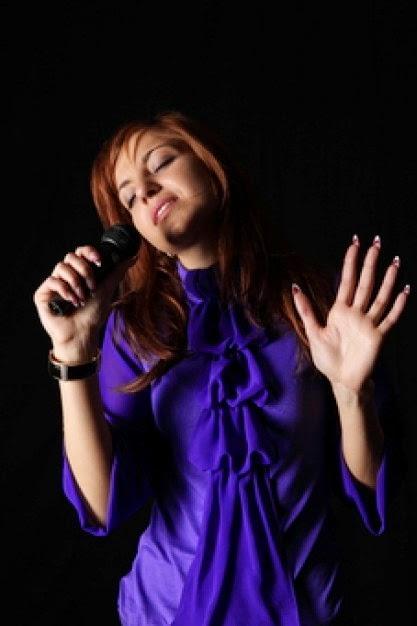 10 Formas de Controlar la Ira, Tips para vivir Mejor