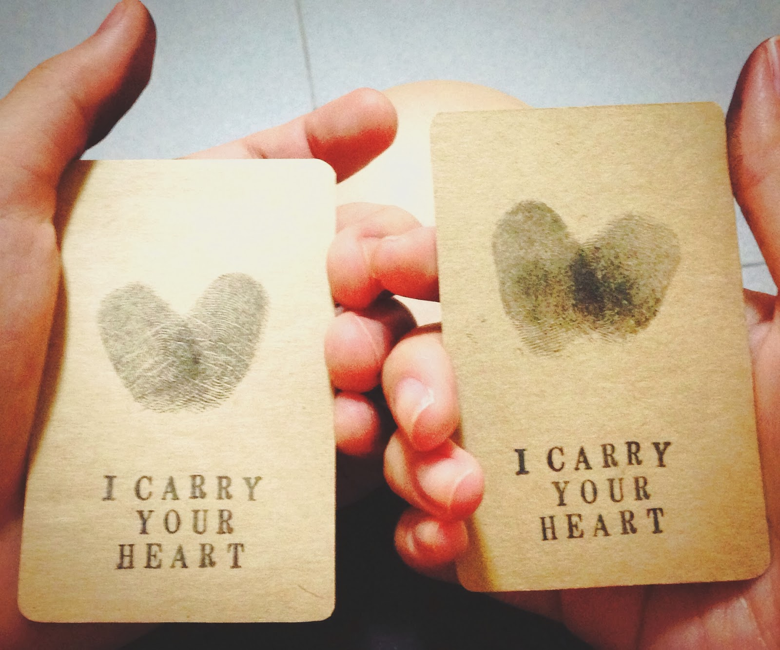 i carry your heart (i carry it in my heart)
