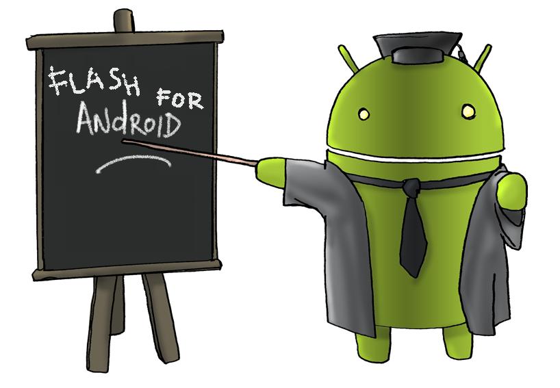 Cara Install Ulang Untuk Semua Jenis Android