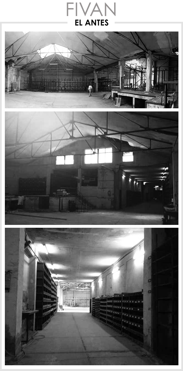 fivan-antes_despues-tres_studio-bloggers_valencia-estudio_arquitectura_interiorismo_valencia