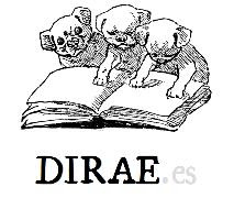Dirae