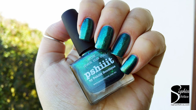 Pshiiit Picture Polish 03