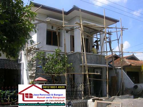 Jasa_Renovasi_Rumah_Jakarta Barat