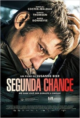 Segunda Chance – Legendado
