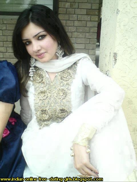 Free dating sites of pakistan