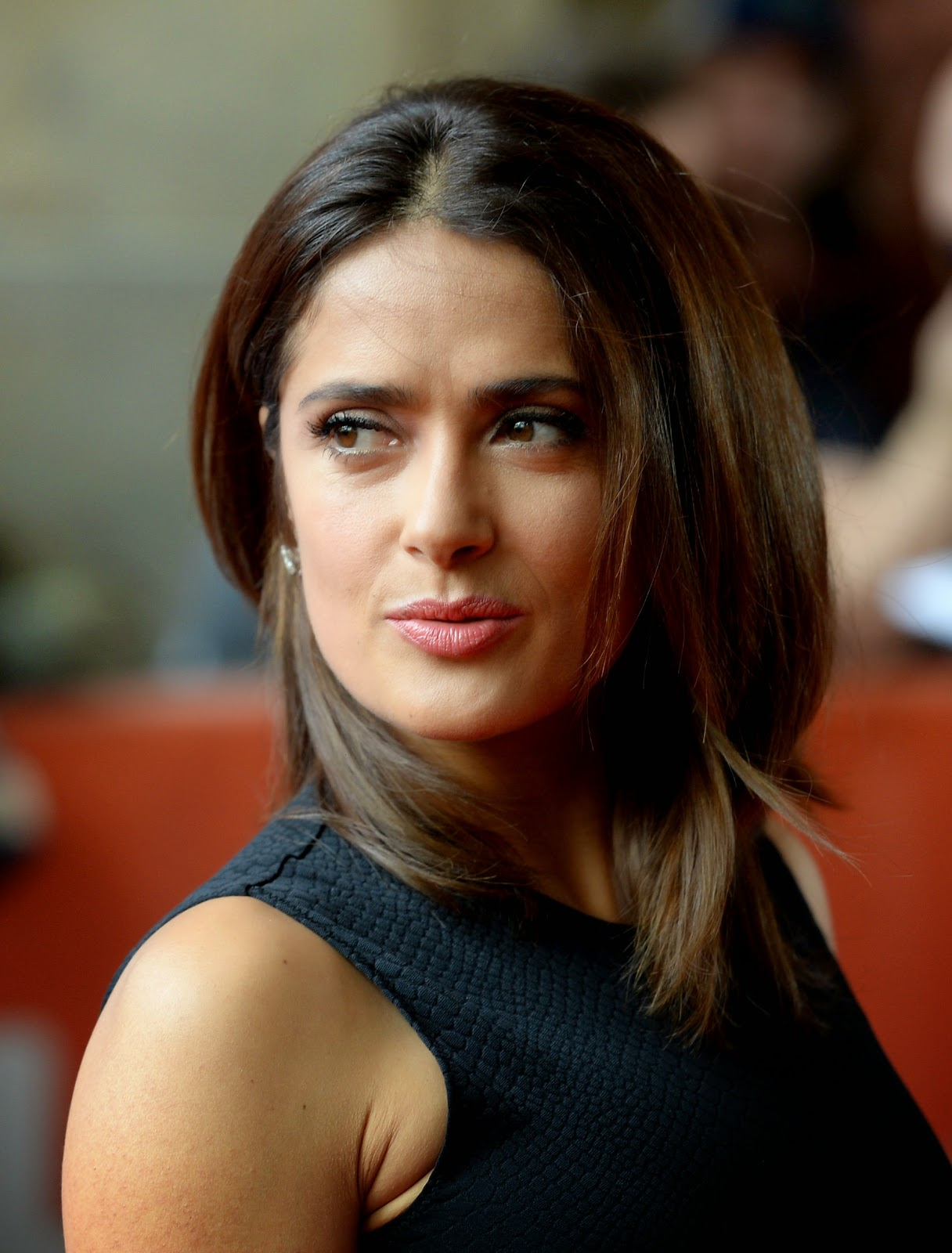 Salma Hayek HD Pictures | HD Wallpapers of Salma Hayek