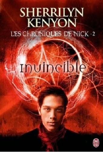 http://www.unbrindelecture.com/2014/06/les-chroniques-de-nick-tome-invincible.html