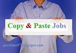 part time online jobs home uk