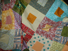 Quilts of Valor #2