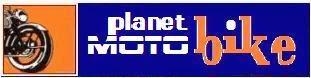 Planet Motobike