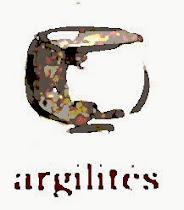 association de potiers en Poitou-Charente
