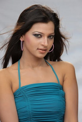 Borsha+bangladeshi+model+%2528Copy%2529
