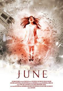 June (2015) Online