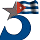 LIBERTAD PARA LOS 5 HROES CUBANOS