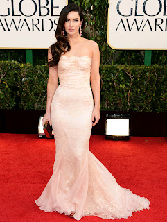 Megan Fox wiki and pics