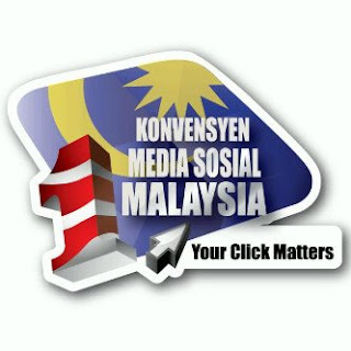 makjemah UMNO Dan PAS Akan Bentuk Kerajaan Perpaduan Sabtu Ini Lim Kit Siang MakJemah com