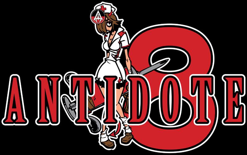 antidote 8 dot com