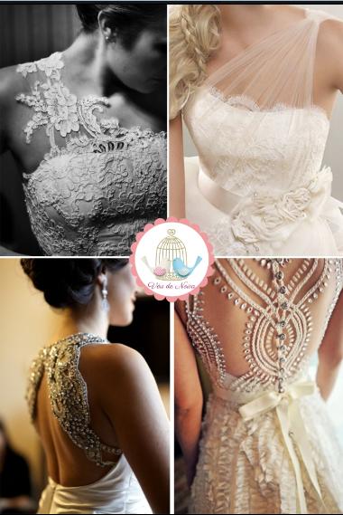 http://blog.casadosfornecedores.com/2012/11/look-de-noiva-detalhes-do-vestido.html