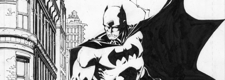 Frank Miller Drawings Draw