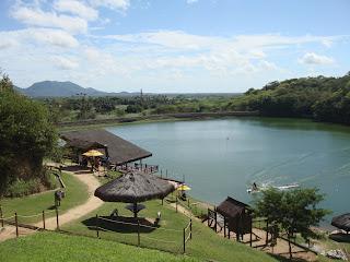 Y-Park - Maranguape - CE