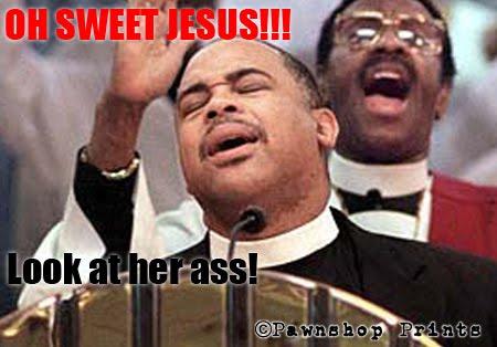 black_preacher.jpg