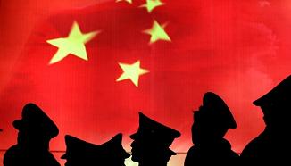 China ordonă creştinilor să dea jos toate imaginile creştine din casele lor