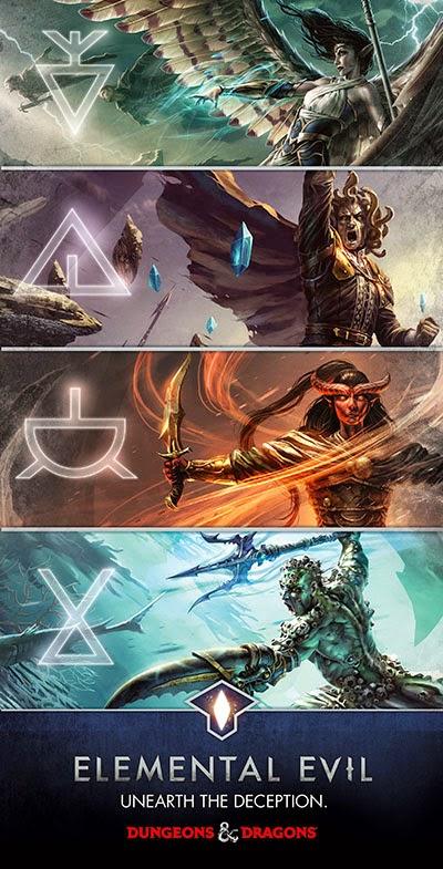 d&d 5e storm kings thunder players handbook