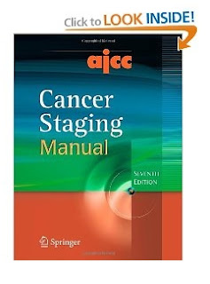 AJCC Cancer Staging Manual 7th Edition PDF